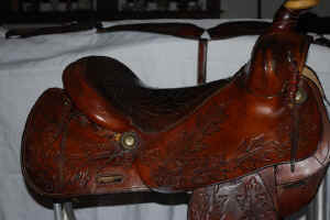 Saddle1.jpg (57953 bytes)