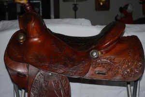 Saddle2.jpg (58224 bytes)